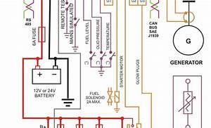 Genuine Western Unimount Wiring Diagram 97 Chevy Western