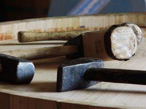 Holzbadewannen Klassisch Bis Modern by B 246 Ttcherei G 246 Tze Fassbau Bottichbau Klassisches