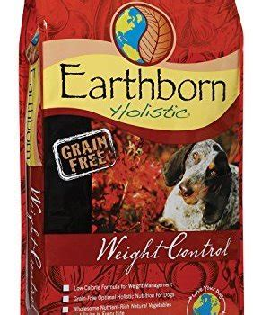 whats    calorie dog food stop  dog