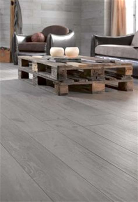1000 images about wood look porcelain floor and wall tile