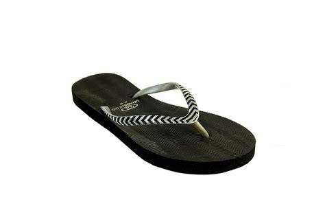 kookai si鑒e social tu calzado más top para el verano categoría primeriti descuentos de las mejores marcas