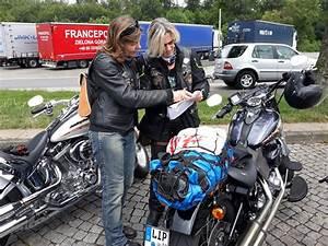 Harley Davidson Bielefeld : ladies of harley bielefeld chapter germany ~ Orissabook.com Haus und Dekorationen