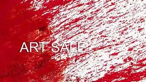 Abstrakte Kunst Kaufen : gro formatige acrylbilder moderne kunst von berliner k nstlern abstrakte lgem lde g nstig ~ Watch28wear.com Haus und Dekorationen