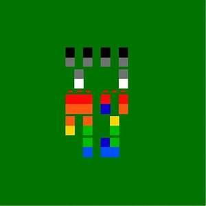 Coldplay  U2013 Fix You Lyrics