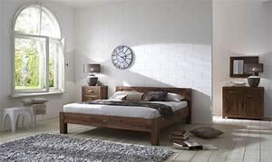 Schlafzimmer Vintage Style : vintage schlafzimmer m bel findet man bei tosch ~ Michelbontemps.com Haus und Dekorationen