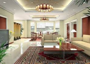 Image of: Home Interior Design Photo Living Room Ceiling 2013 Ceiling Designs For Living Room European Style