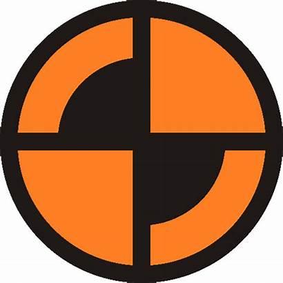 Znak 512px Cropped Autolexicon Obr Clanky