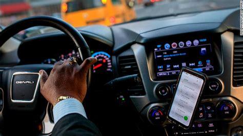 uber s self driving car unit grabs 1 billion in investment cnn