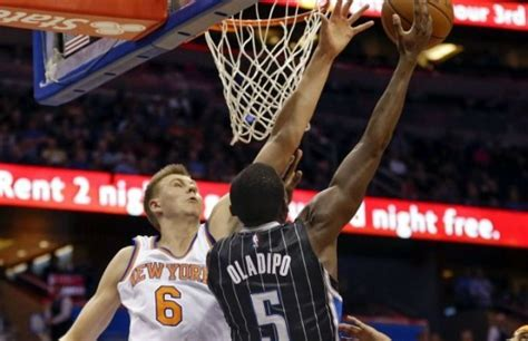 no ceilings mixtape soundcloud porzingis 600x388 jpg