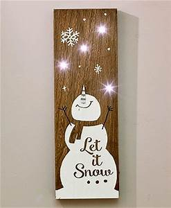 Best 25 Holiday signs ideas on Pinterest