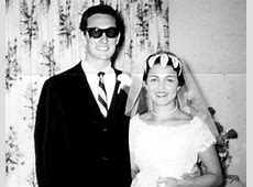 Buddy Holly's widow recalls 'the day the music died