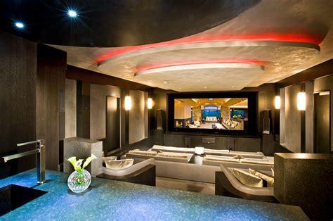Brilliant Most Beautiful Interior House Design With Regard