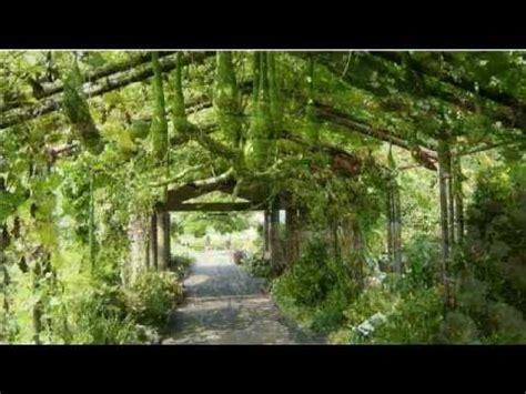 pittsburgh botanic garden pittsburgh botanic garden planting the future