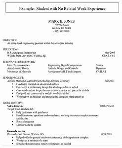 entry level administrative assistant resume 7 free pdf With entry level resume no experience