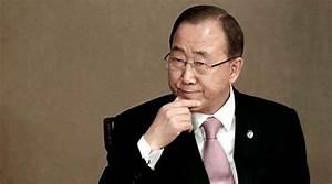 UN chief praises Sri Lanka's reform agenda