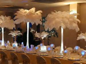 cheap wedding decorations cheap wedding centerpieces wedding decorations
