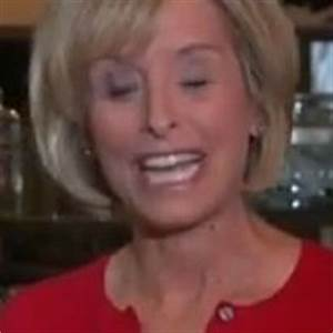 Video: CNN reporter's awesome contact high from reporting ...