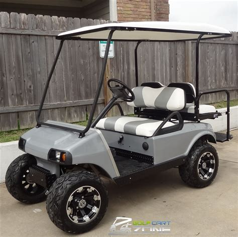 club car ds golf cart golf cart zone  austin