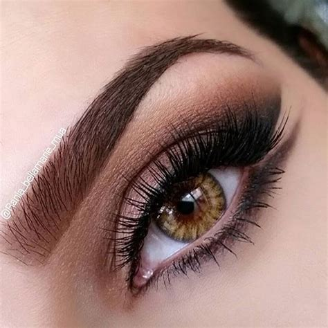brown colored contacts 25 best ideas about brown contact lenses on