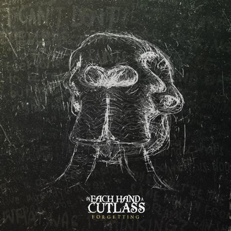 Each Hand Cutlass Discography Reviews