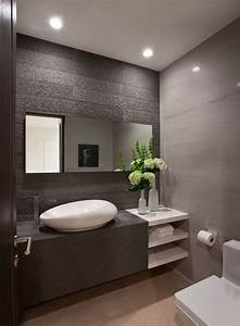 Beautiful Contemporary Best 25 Contemporary Bathrooms ...