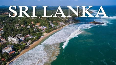 10 Best Places To Visit In Sri Lanka Sri Lanka Travel