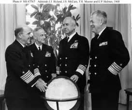 Admiral John S. McCain