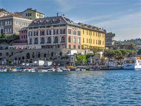 porto venere grand hotel portovenere xceed sports and travel