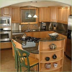 Small Kitchen Islands Ideas Small Kitchens Islands Images