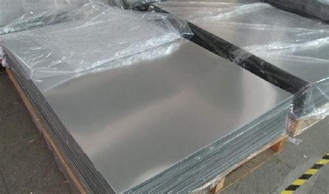 factory hot sell 1mm thin acrylic mirror sheet buy 1mm