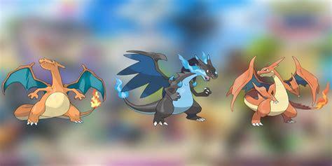 Pokemon GO: All Raid Bosses for Mega Buddy Event | Game Rant