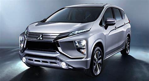 Mitsubishi Xpander 2018, Philippines Price & Specs Autodeal