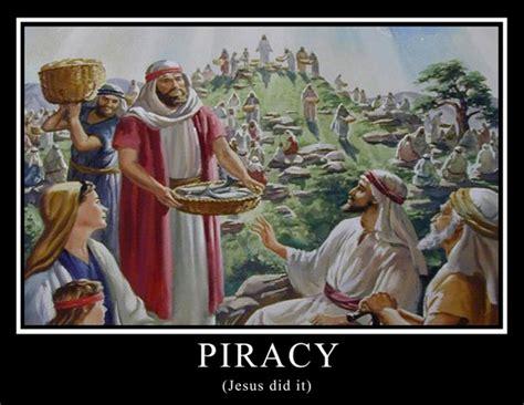 Piracy Meme - naomi shimoda just another wordpress com site