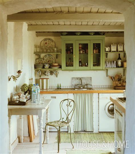 country cottage kitchen images 20 country kitchens with character decoholic 5957