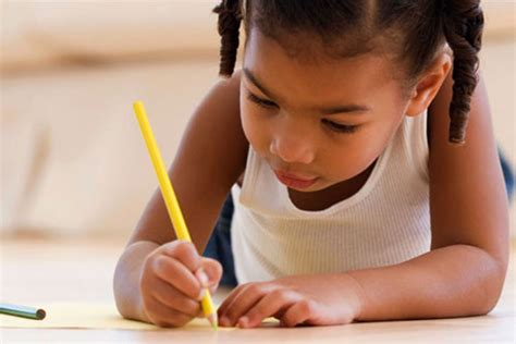 study shows preschool benefits middle class with 617 | Pre K 750a