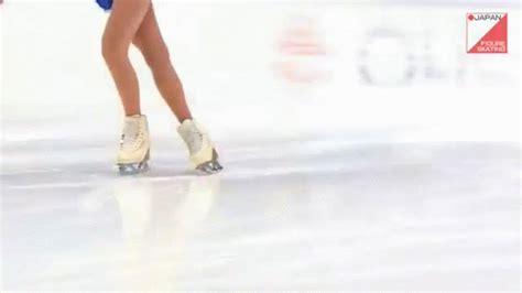 Satoko Miyahara - Jumps - Japan Figure Skating ...