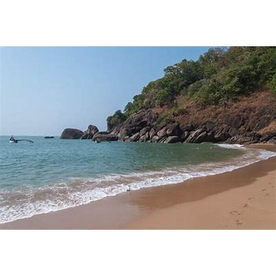 Offbeat Places to Checkout in Goa