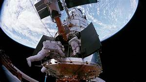 The C3TEC in Caguas will be showing the documentary Hubble ...