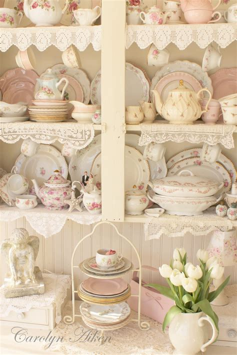 style shabby chic victorian style shabby chic pinterest