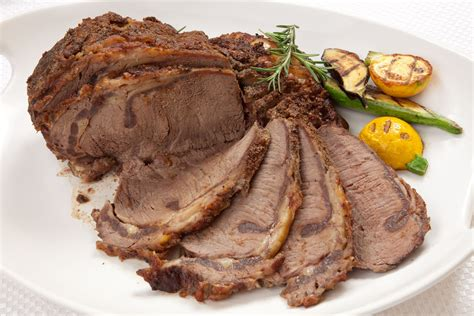 boneless ribeye roast top 28 boneless ribeye roast grill roasted whole bison boneless rib roast recipe beef