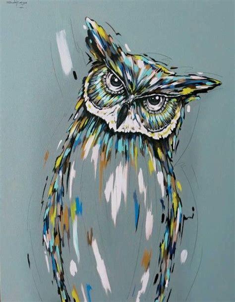 Best 25 Acrylic Painting Tutorials Ideas On Pinterest