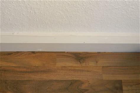Farblack Für Holz by Kabelkanal Aus Holz Selber Bauen