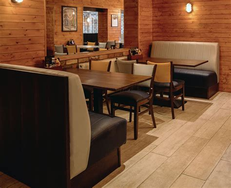 brooklyn sq belfast derrys furniture portfolio