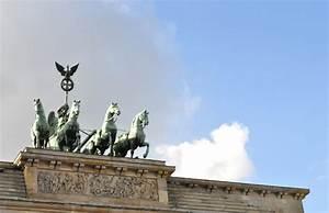 Le Chalet Berlin : le qu bec c t chalet rue rivard ~ Frokenaadalensverden.com Haus und Dekorationen