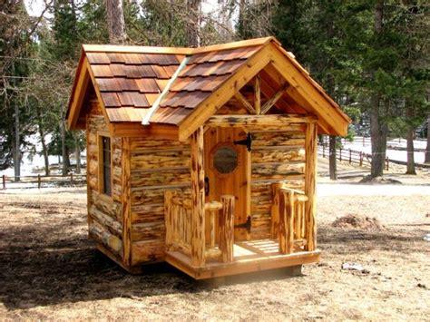 log playhouse images  pinterest log homes wood