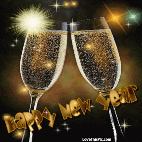 happy  year champagne pictures   images