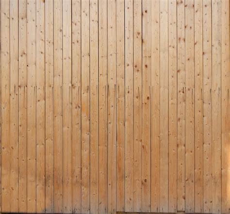 white wood fence panels light wood texture home design
