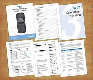 Colorimeter User U2019s Manual  U2013 Mark Dyson Creative