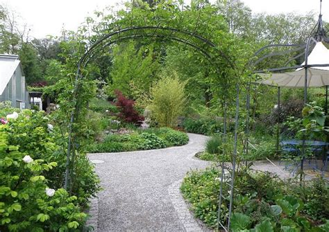 Mein Schoner Garten Vorgarten Möbelideen