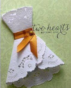 kitchen tea gift ideas 1000 ideas about kitchen tea invitations on kitchen tea kitchen tea